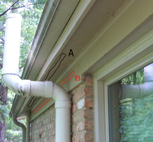 Put in more soffit vents?-soffit-behind-garage.jpg