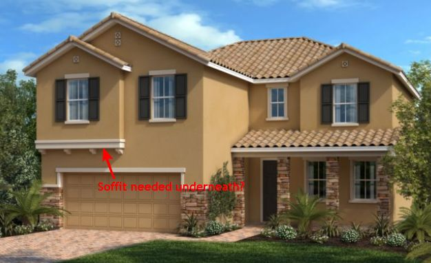 Soffit needed or not needed?-soffit.jpg