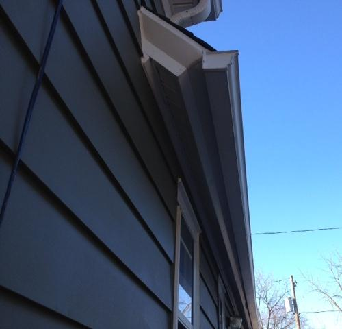 Attic intake vent advice-soffit.jpg