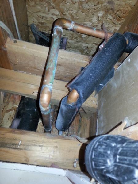 Range Venting Problem for Kitchen Remodel-soffit-pics-011.jpg