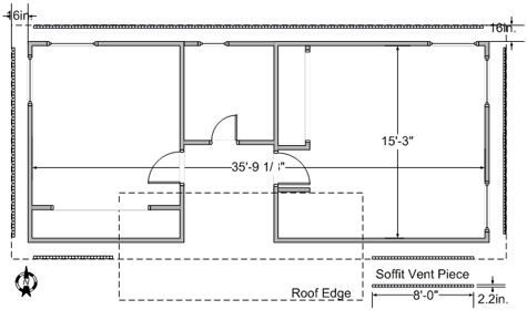 Continuous Soffit Vent Above Lower Roof Too Hot?-soffit-plan.png