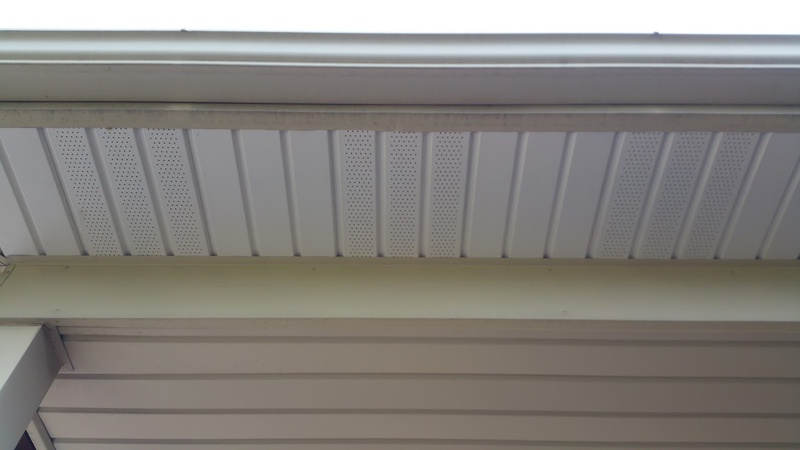 Re-insulating Attic-soffit-vent-installed.jpg