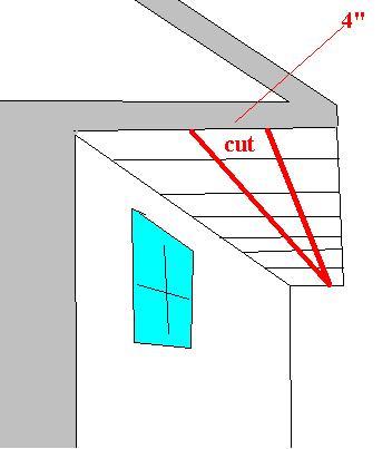 Attic ventilation-soffit-venting.jpg