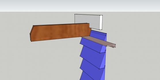 Vinyl siding question-soffit-ledger.jpg