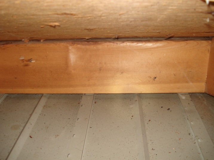 Question about installing soffit vents-soffit3.jpg