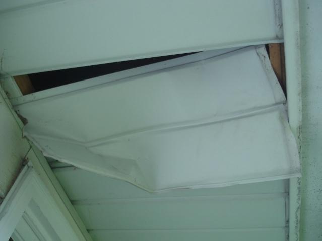 Vent Roof Without Soffit Soffit Vents-soffit4.jpg