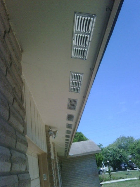 Attic venting in Central Texas-soffit_vents_front.jpg