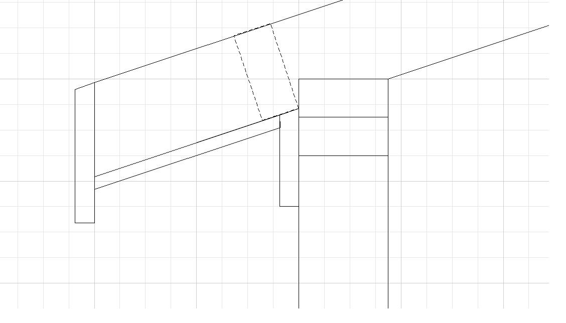 HELP!!!  Need help with shed soffit and truss-soffitdetail.jpg