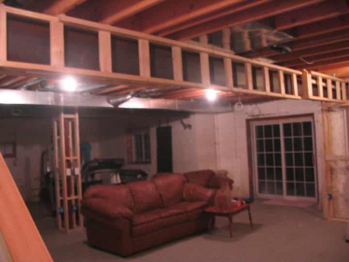 Finishing Basement and need a review of the plans-soffits.jpg