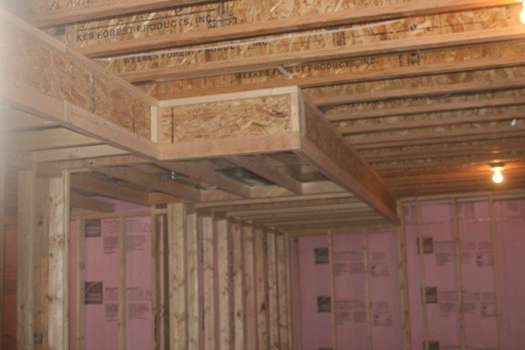 Basement Project-soffits1.jpg
