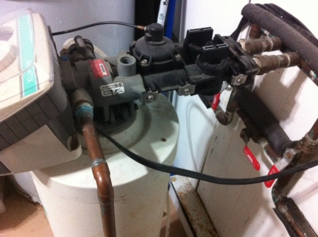 Water Softener Removel-softener1.jpg