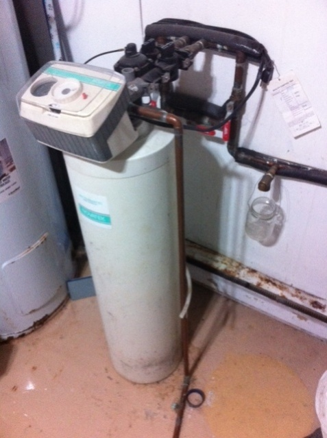 Water Softener Removel-softener3.jpg