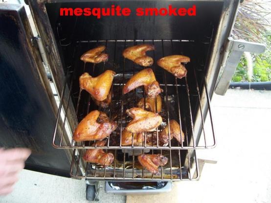 Anybody BBQ?-soke-mesquite.jpg