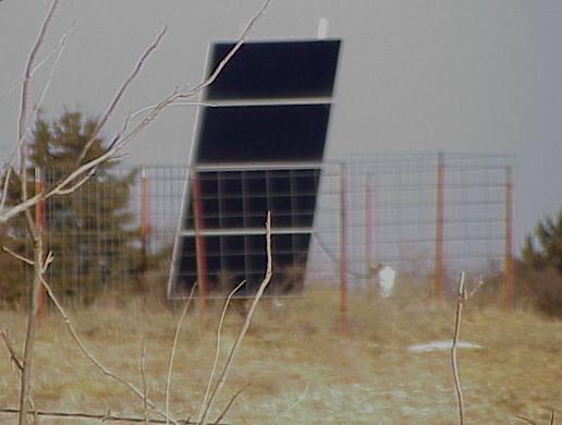 solar well pump?-solar-well-pump-2-17-09.jpg