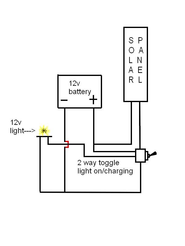 is this solar schematic correct?-solarschematic.jpg