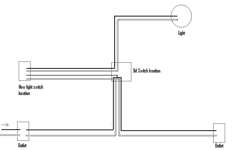 Moving light switch-solution-2.jpg