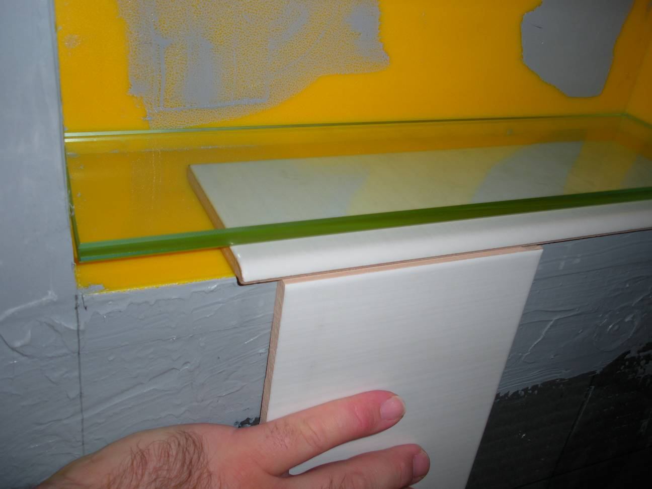 Niche, Glass shelf to back wall?-some-old-some-new-010.jpg