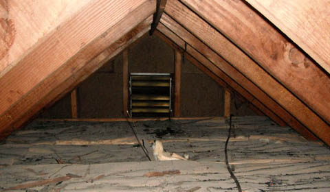 (Partial) Radiant Barrier Above Finished Attic?-south-wall-attic-peak-x280.jpg