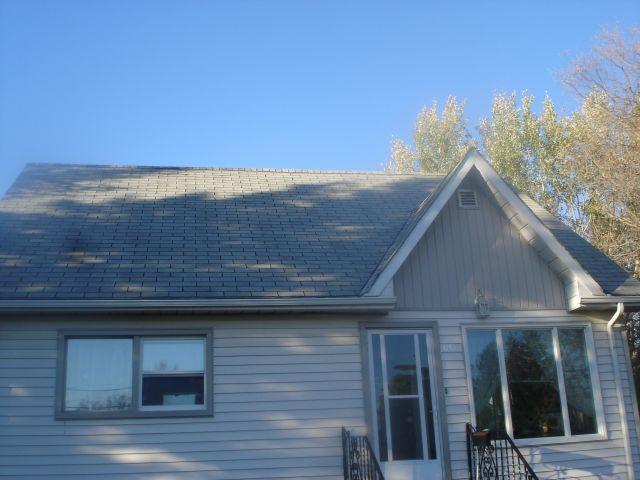 Ventilation questions on older home-southside.jpg