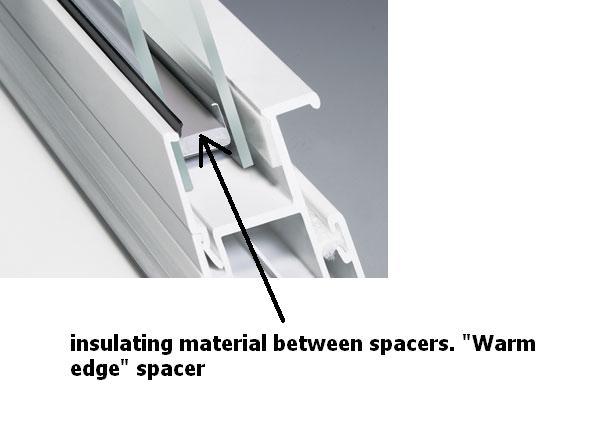 Condensation on all windows-spacer.jpg