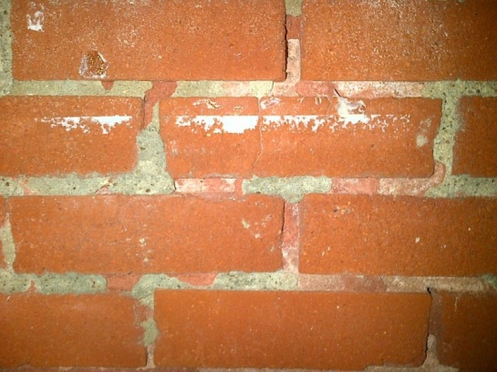 repointing-spalling.jpg