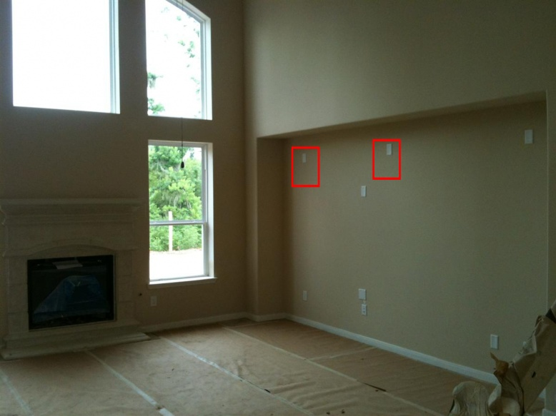 Cut 2 studs for in-wall Speakers-speaker-cutout-after.jpg
