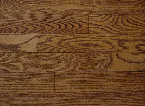 Please evaluate these floors-specialwalnut.jpg