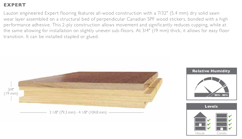 Engineered hardwood with SPF substrate-spfbase.png