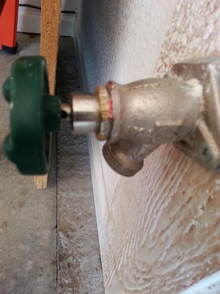 Dripping Outside spigot-spigot.jpg