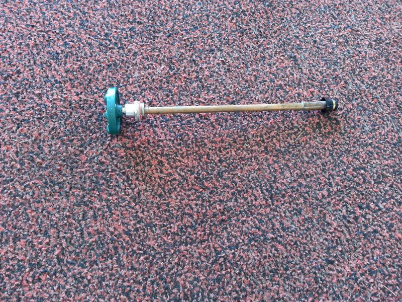Dripping Outside spigot-spigot1.jpg