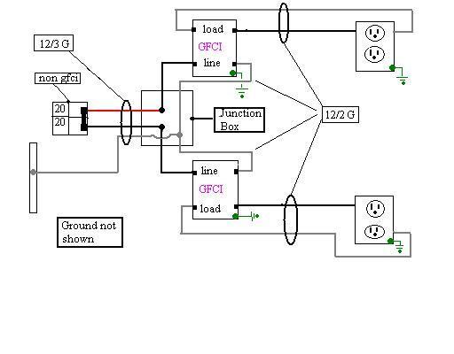 GFCI Problems-split-multiwire.jpg