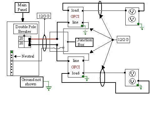 Wire gauge recommendations please-split-multiwire.jpg
