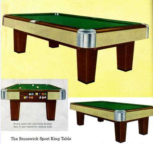 Painting / Refinishing a pool table-sportking.jpg