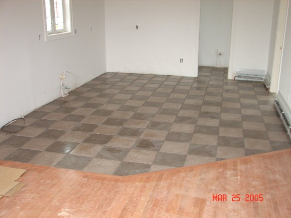 Getting tile the same level as my hardwood?-sportland2.jpg