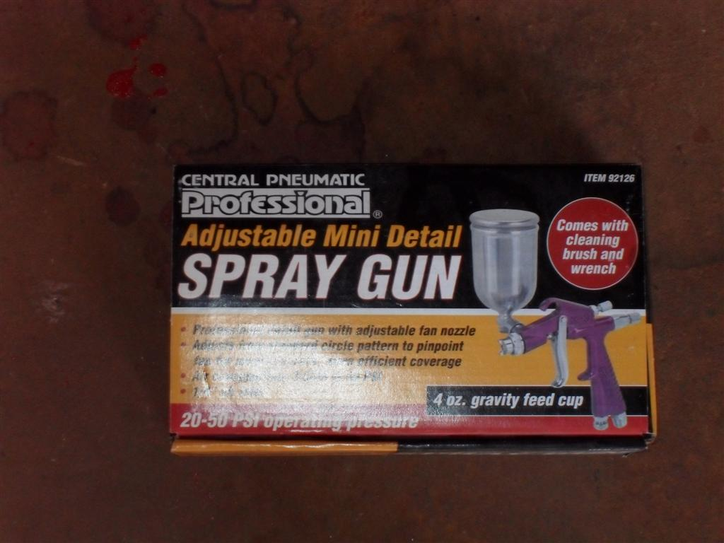 DIY rust repairs .-spray-gun-medium-.jpg
