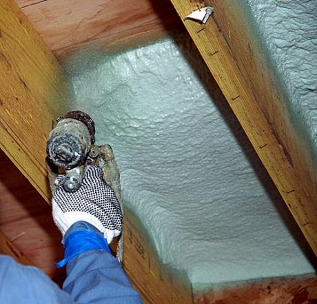 basement insulation questions-sprayfoaminsu.jpg