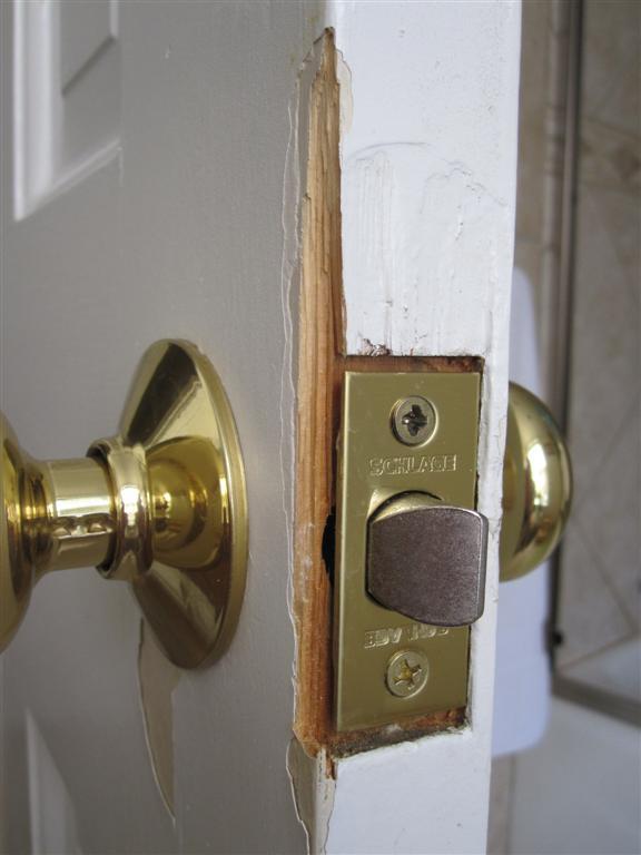 Noob question - how to fix splintered wood on interior door-spring-2011-278.jpg