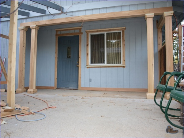 Quick & Easy Curb Appeal-spring13-outside-project55.jpg