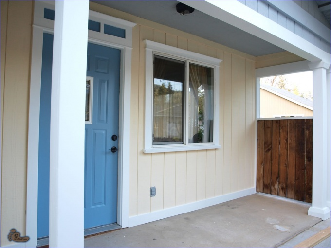 Quick & Easy Curb Appeal-spring13-outside-project78.jpg