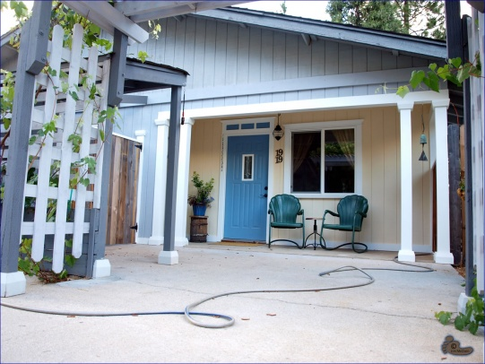Quick & Easy Curb Appeal-spring13-outside-project94.jpg