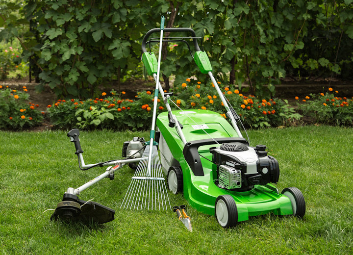 Is Your Lawn Ready For Spring Yet?-springlawn-lge.jpg