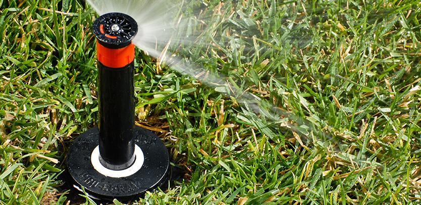 Sprinkler head adjustment question-sprinkler.jpg