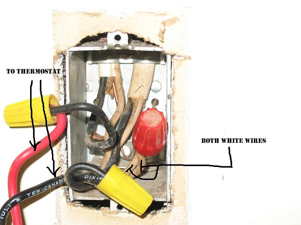 Thermostat wiring diagram or directions-spst-hookup.jpg