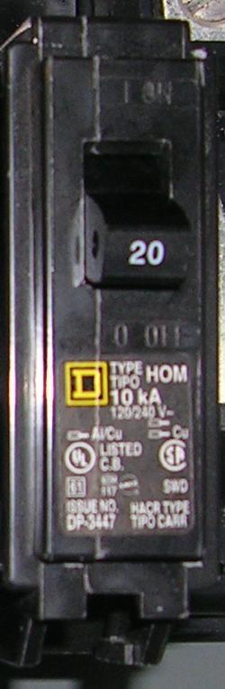 Loose 20 Amp Breaker-sqd20a.jpg