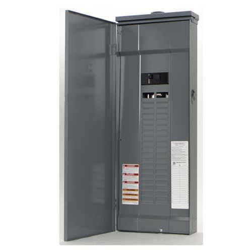 Ele hot water tank and welder sharing circuit-sqdnema3.jpg