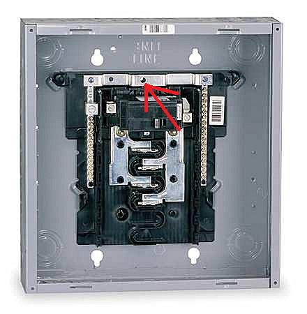 Installing ground screw on Homelite fuse panel-square-d-homeline-service-panel-pic.jpg
