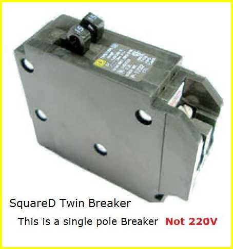 Debugging new 220 circuit & receptacles-squared-1p-breaker.jpg