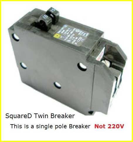 Debugging new 220 circuit & receptacles-squared-1p-breaker.jpg