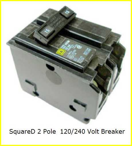 Debugging new 220 circuit & receptacles-squared-2p-breaker.jpg