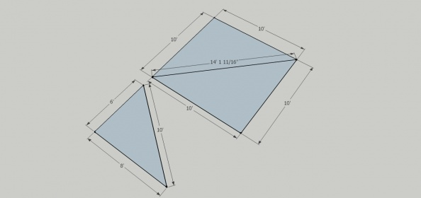 Framing Basement question-squaring-measurements.jpg
